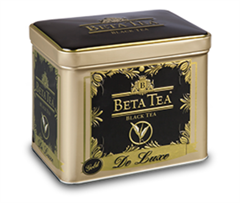 BETA DELUXE GOLD ÇAY 225GR