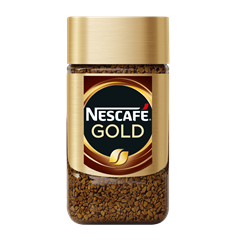 NESCAFE GOLD CAM 50GR